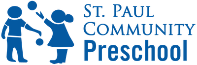 St. Paul Community Preschool